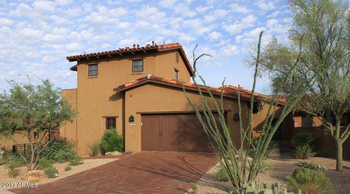 38637 N 104TH Street, Scottsdale, AZ 85262