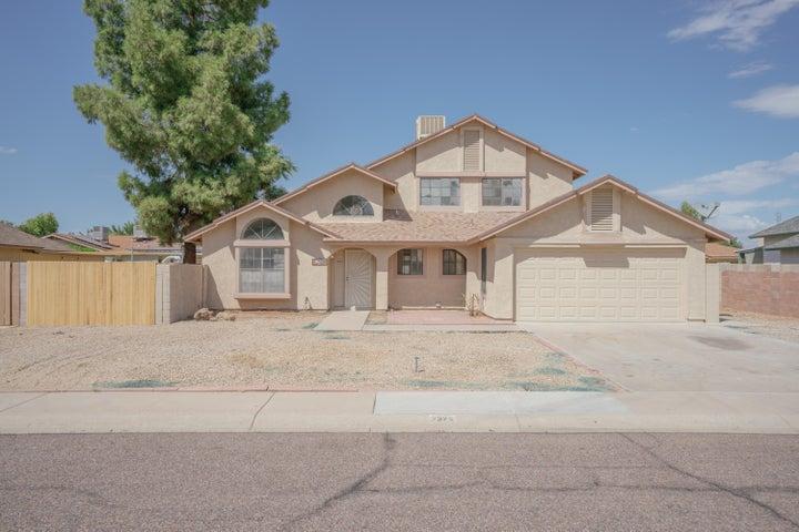 7326 W SIERRA Street, Peoria, AZ 85345