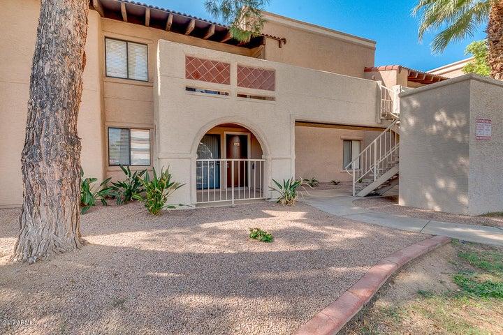 5757 W EUGIE Avenue, 1114, Glendale, AZ 85304