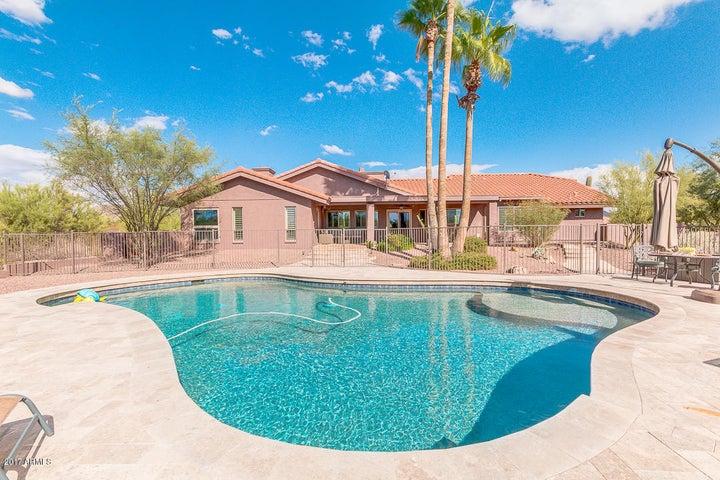 23644 N 81ST Place, Scottsdale, AZ 85255
