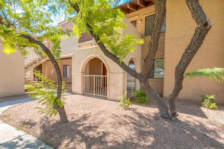 5757 W EUGIE Avenue, 1100, Glendale, AZ 85304