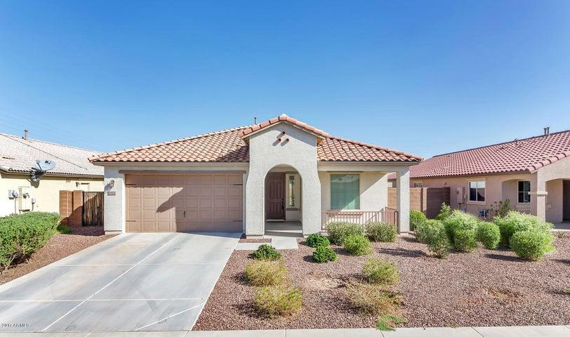 18660 W FULTON Street, Goodyear, AZ 85338