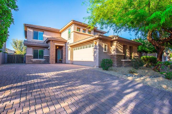 3410 W LANGUID Lane, Phoenix, AZ 85086