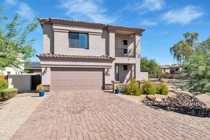 1348 E BELMONT Avenue, Phoenix, AZ 85020