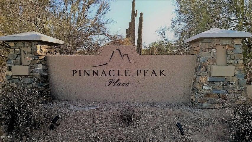 8824 E HACKAMORE Drive, 19, Scottsdale, AZ 85255