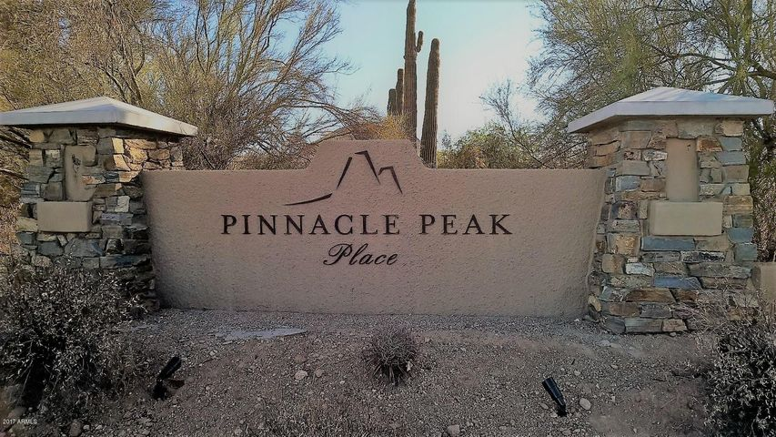 25582 N 89TH Street, 27, Scottsdale, AZ 85255