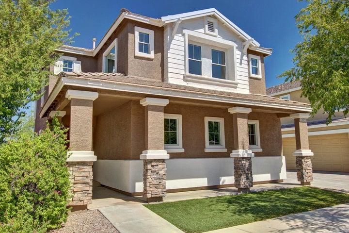 12022 W BELMONT Drive, Avondale, AZ 85323