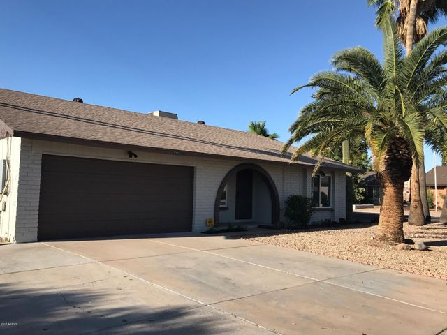 5320 W FREEWAY Lane, Glendale, AZ 85302