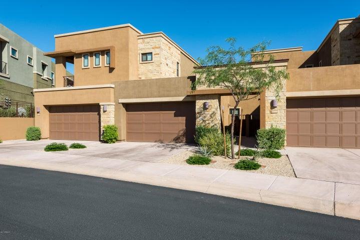 27000 N ALMA SCHOOL Parkway, 1031, Scottsdale, AZ 85262