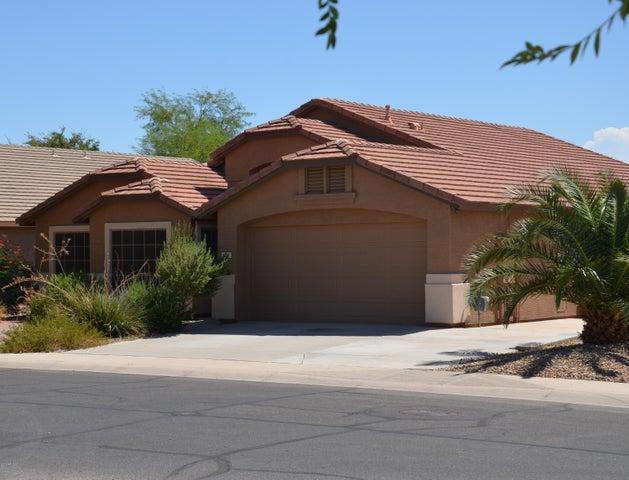 43411 W COURTNEY Drive, Maricopa, AZ 85138