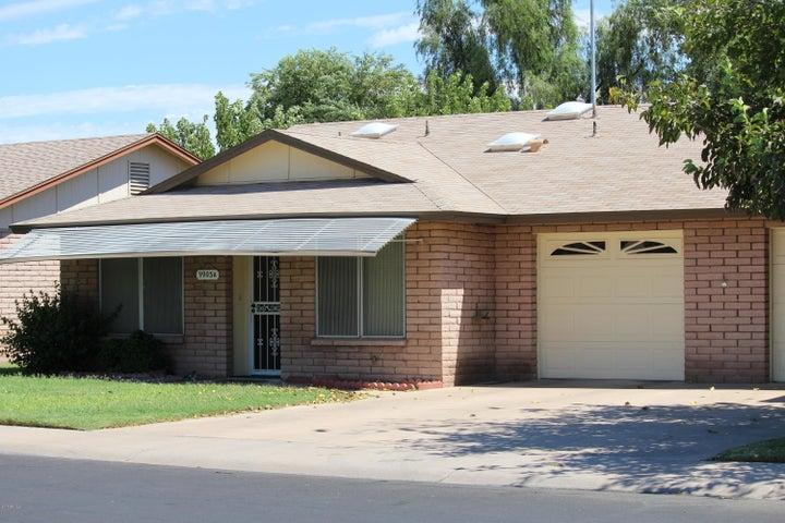 9903 N 95TH Drive, A, Peoria, AZ 85345