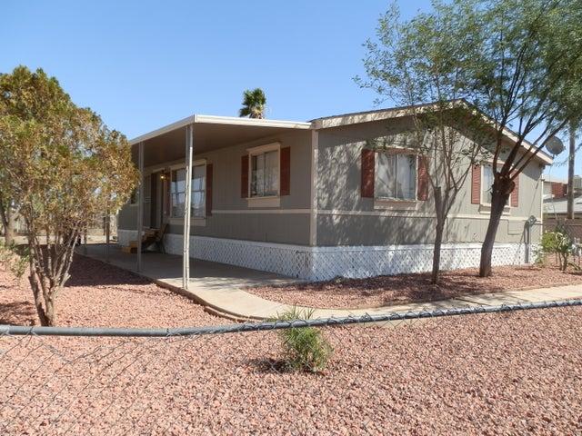 16443 N QUEEN ESTHER Drive, Surprise, AZ 85378