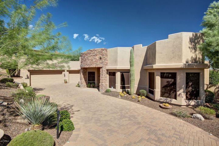 15334 E SUNDOWN Drive, Fountain Hills, AZ 85268