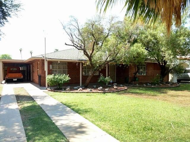 725 W WILLETTA Street, Phoenix, AZ 85007