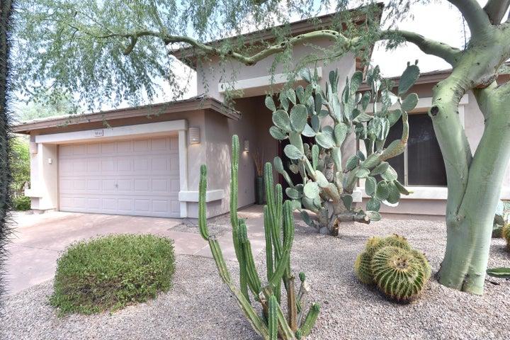5044 E ROBIN Lane, Phoenix, AZ 85054