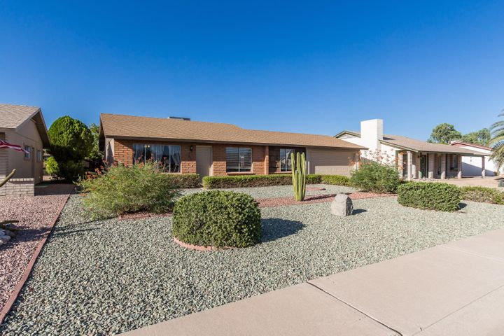 10622 W ALICE Avenue, Peoria, AZ 85345