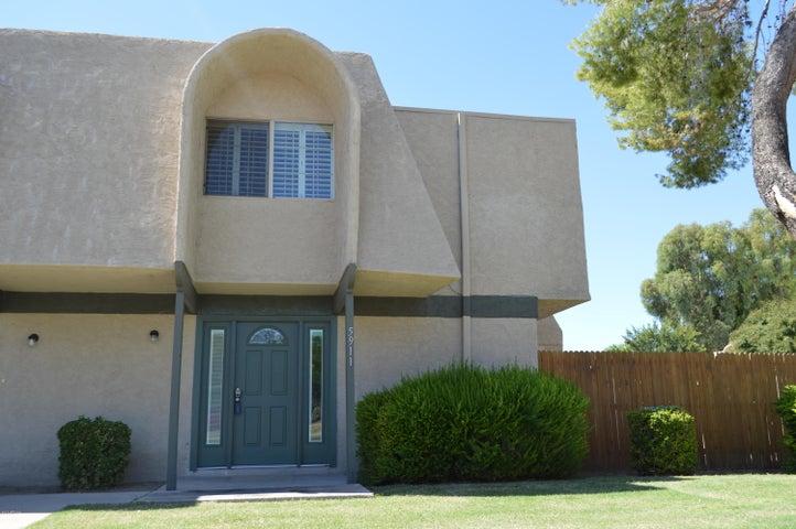 5911 W TOWNLEY Avenue, Glendale, AZ 85302