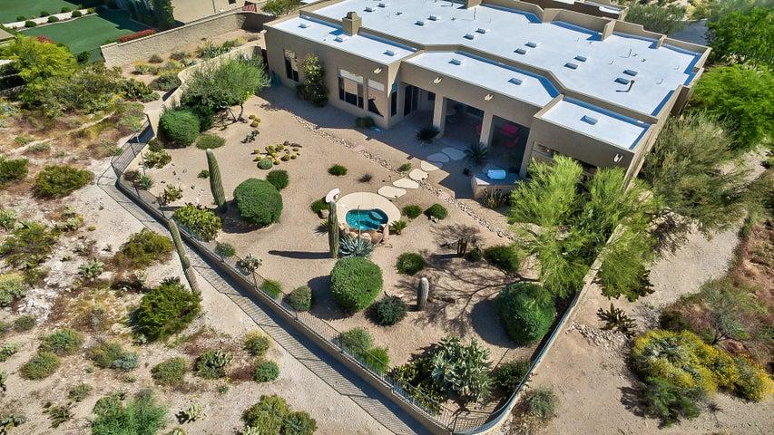 8310 E NIGHTINGALE STAR Drive, Scottsdale, AZ 85266