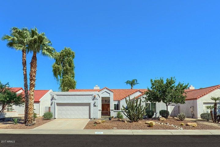 9076 E Aster Drive, Scottsdale, AZ 85260