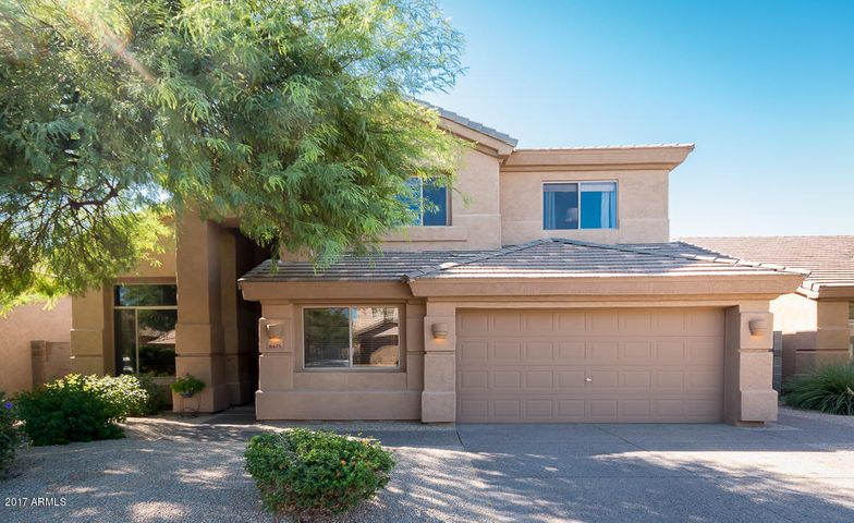 6425 E BECK Lane, Scottsdale, AZ 85254