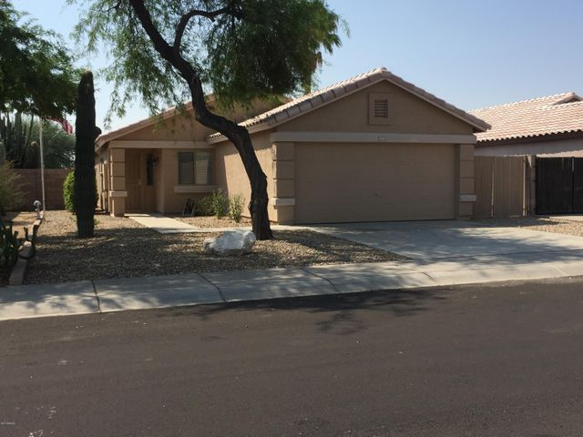 15731 W YOUNG Street, Surprise, AZ 85374