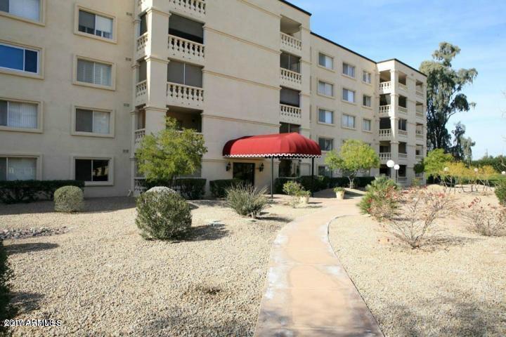 7840 E Camelback Road, 312, Scottsdale, AZ 85251