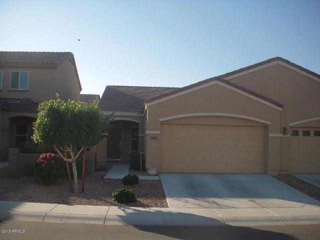 8747 W WOOD Drive, Peoria, AZ 85381