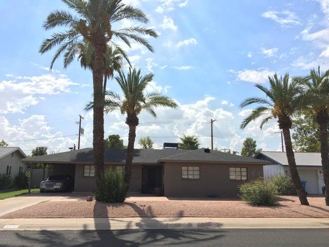 3426 N 31ST Street, Phoenix, AZ 85016