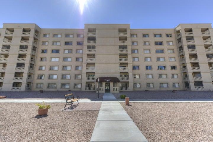 7950 E CAMELBACK Road, 506, Scottsdale, AZ 85251
