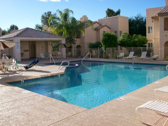 9460 E MISSION Lane, 218, Scottsdale, AZ 85258