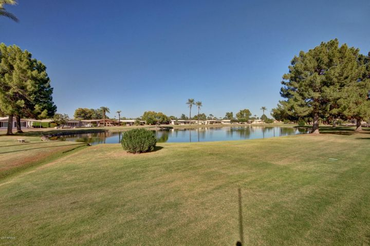 9010 E LAKEVIEW Drive, Sun Lakes, AZ 85248