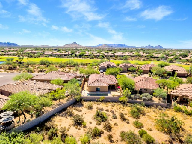 9472 E WHITEWING Drive, Scottsdale, AZ 85262