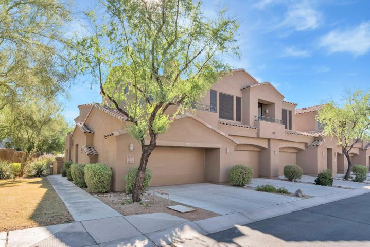 16600 N THOMPSON PEAK Parkway, 1004, Scottsdale, AZ 85260