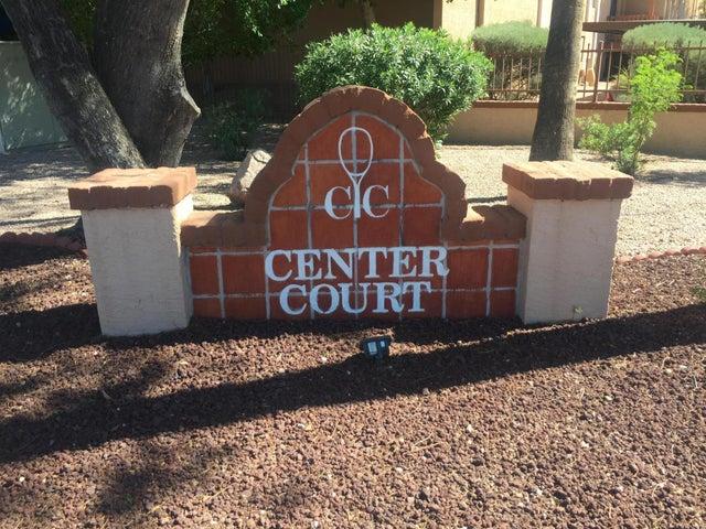 3031 N CIVIC CENTER Plaza, 106, Scottsdale, AZ 85251