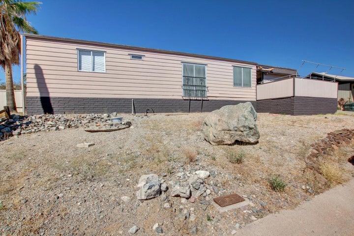 13046 N 18TH Street, Phoenix, AZ 85022