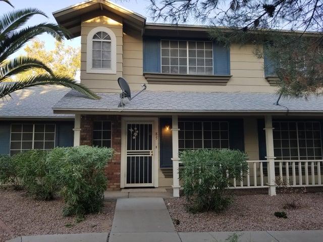 10101 N 91ST Avenue, 85, Peoria, AZ 85345