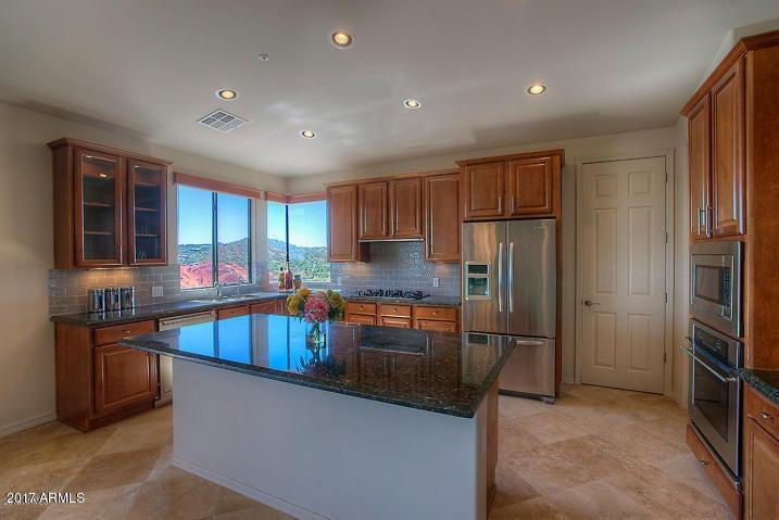 10428 N NORTHRIDGE Avenue, Fountain Hills, AZ 85268