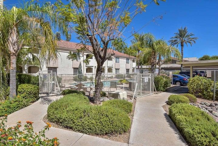 5249 E SHEA Boulevard, 204, Scottsdale, AZ 85254