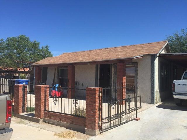 247 S 7TH Street, Avondale, AZ 85323