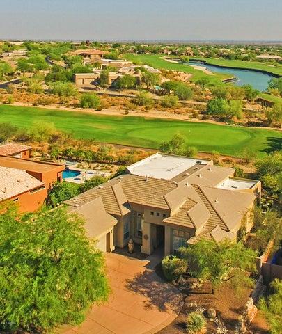 11639 E WETHERSFIELD Road, Scottsdale, AZ 85259