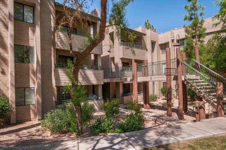 7777 E MAIN Street, 259, Scottsdale, AZ 85251