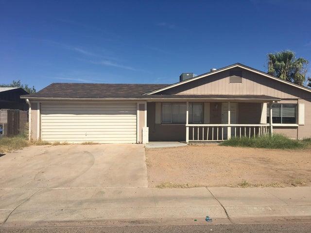 5624 W EDGEMONT Avenue, Phoenix, AZ 85035