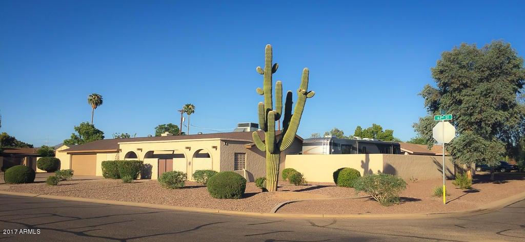 149 N 63rd Street, Mesa, AZ 85205