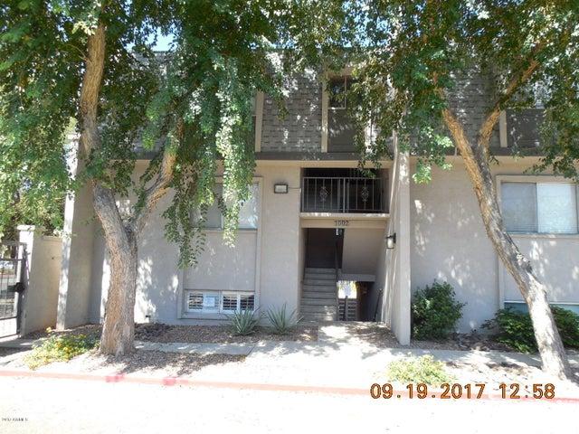 1002 E OSBORN Road, A, Phoenix, AZ 85014