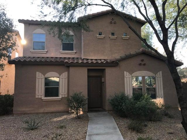 17722 W LANGER Lane, Surprise, AZ 85388