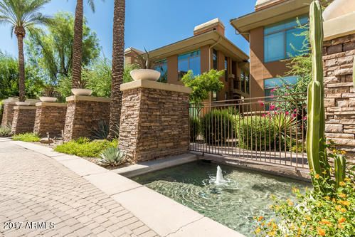 14450 N THOMPSON PEAK Parkway, 130, Scottsdale, AZ 85260