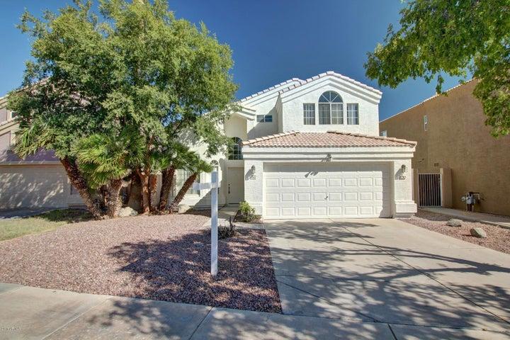 1780 E BUFFALO Street, Chandler, AZ 85225