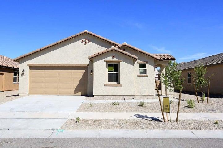 17246 W GIBSON Lane, Goodyear, AZ 85338