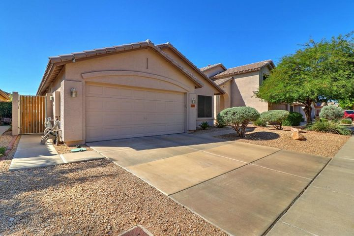 3323 E TONOPAH Drive, Phoenix, AZ 85050