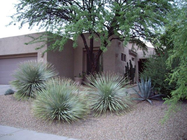 32835 N 70TH Street, Scottsdale, AZ 85266